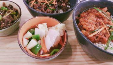 rice-bowl-vs-bambo-union-2