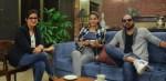 SIDDY TV: INTERVIEW SABA QAMAR