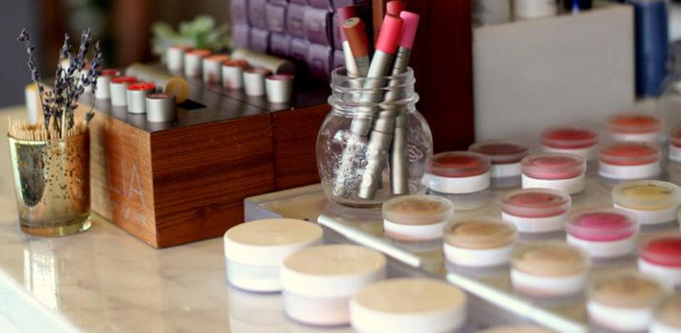 2-25-16-organic-beauty-products-dc-lede-995