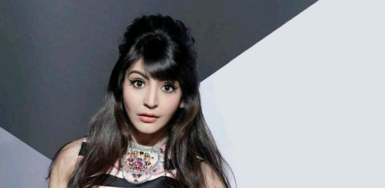 beautiful-hair-style-of-anushka-sharma-download-free-hd-wallpapers-of-bollywood-celebrity-aushka-sharma