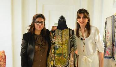 Amna Niazi The Stylist -1