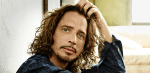 5 CHRIS CORNELL SONGS YOU MUST LISTEN TO