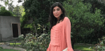 PERSONAL STYLE: EID DAY 1