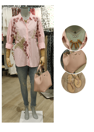 outfiters festive 2