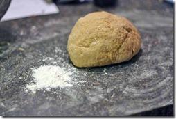 make cinnamon rolls
