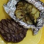 steak-and-potatoes-M