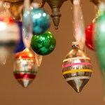 Ornaments-on-chandelier-1-M