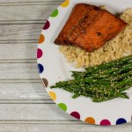 salmon-and-green-beans-2-M
