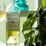 kitchen-sink-white-wine-M