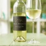 20131020-black-mountain-sauvignon-blanc-M