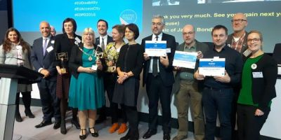 access_city_award_alessandria1