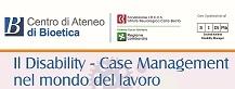 case-management-e-lavoro_workshop-9-06-2017_ucsc