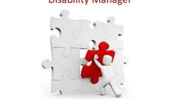 disability-manager-2