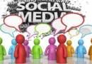 Etika Pergaulan Dalam Menggunakan Media Sosial