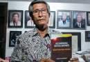 Pentingnya Kesabaran Revolusioner Bagi Indonesia