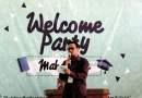 DPD LDII Kabupaten Sidoarjo Wadahi Mahasiswa di Welcome Party Formasda 2016