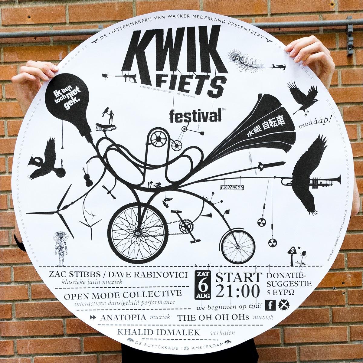 Flyer_kwikfiets_13mei_PRINT
