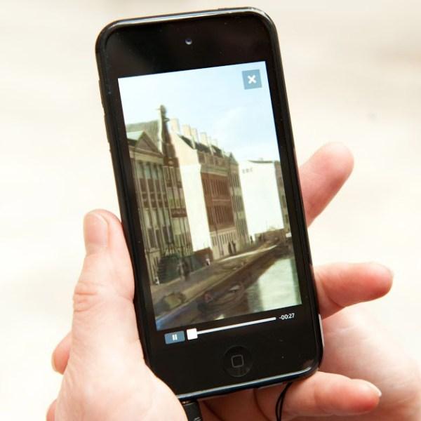 Rijks App thumb