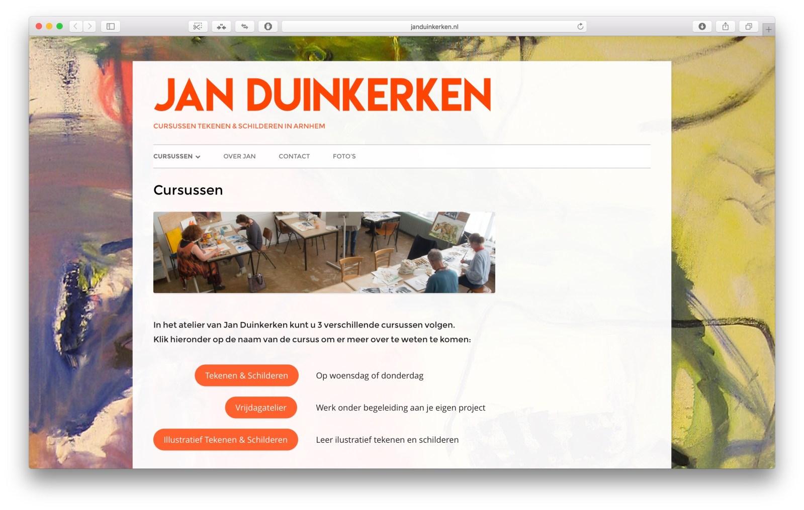 website-jan1