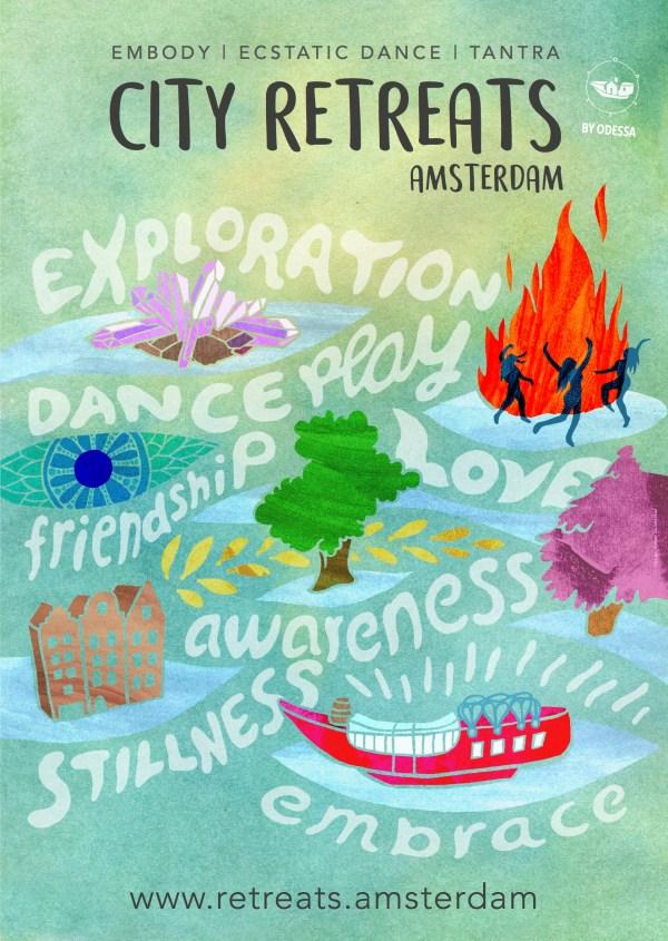 odessa-retreats-poster-2017-1-def-rgb-kopie