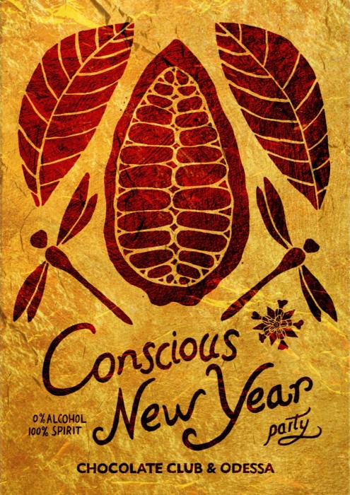 conscious-new-year-flyer-m