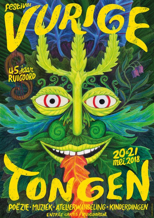 vurige-tongen-poster-2018-web-medium