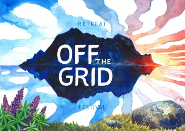 offthe-grid-web-preview