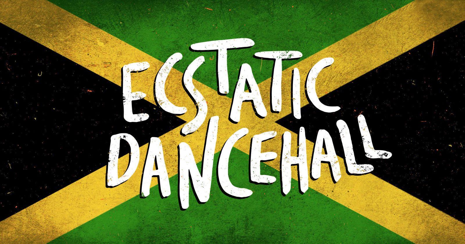ecstatic dancehall