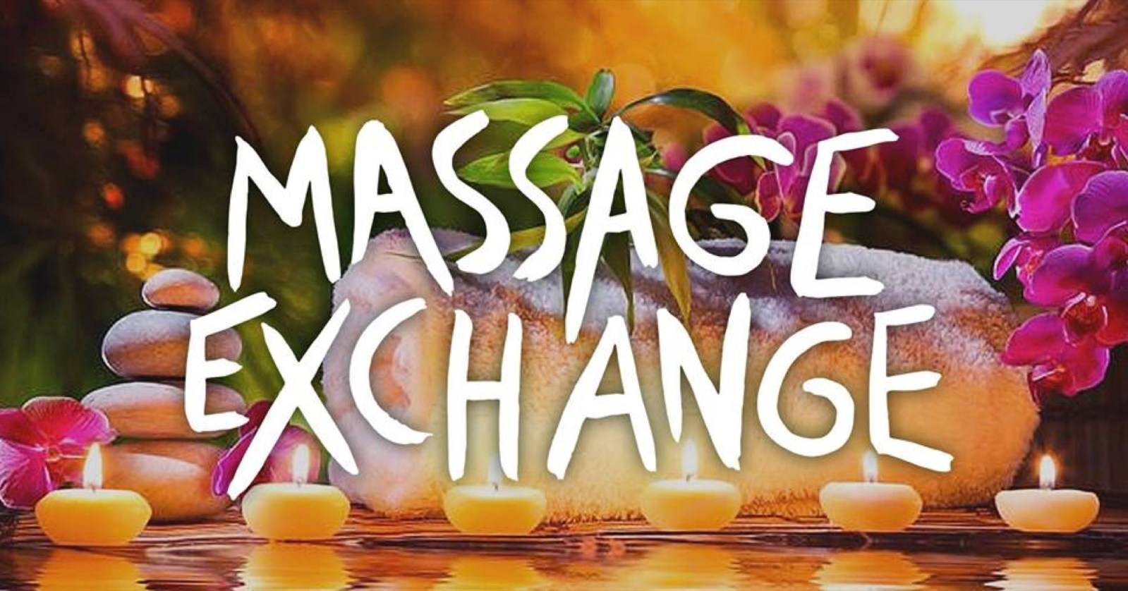 massage exchange