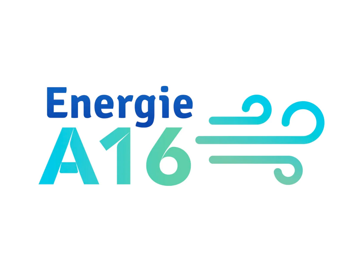 Energie A16 thumb