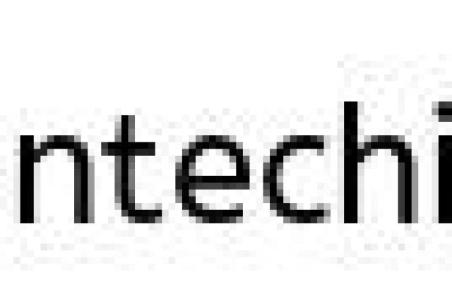 diccionario chino espanol chino: