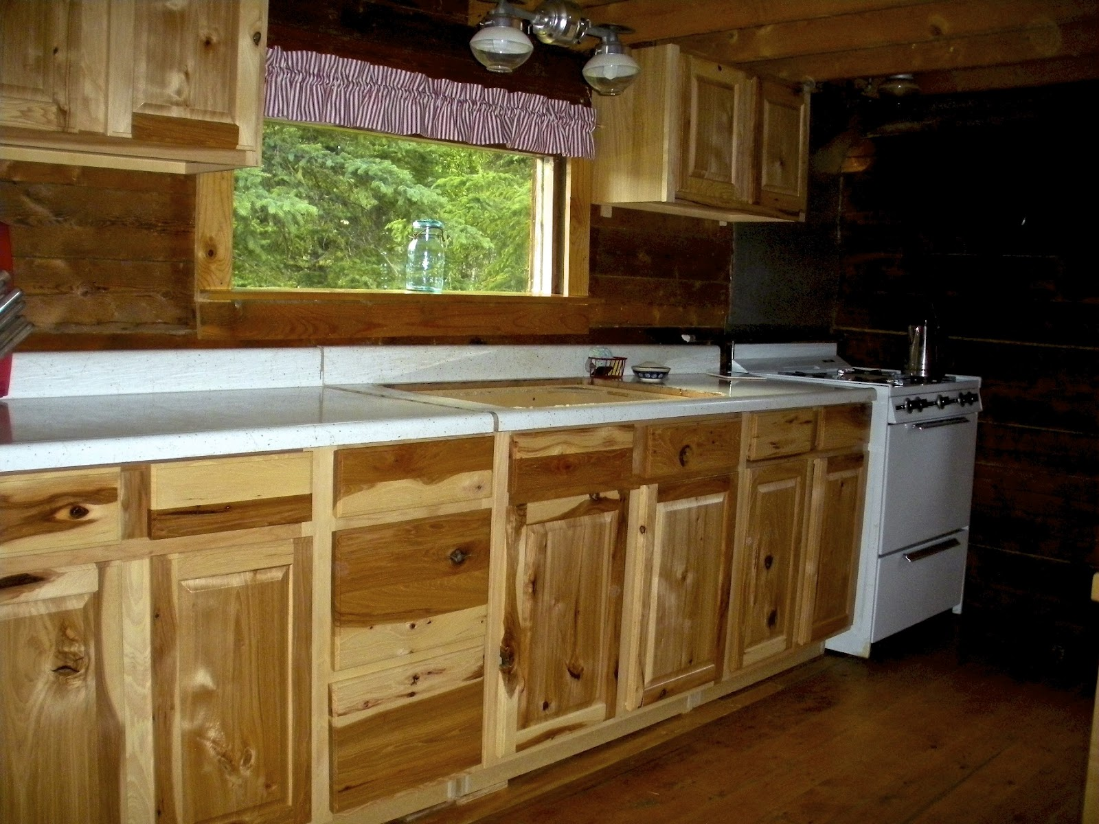 lowes kitchen cabinets doors kitchen cabinets at lowes Kitchen Cabinet Doors Lowes