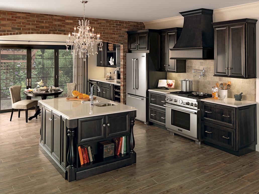 kitchen cabinets reviews kitchen cabinet reviews merillat kitchen cabinets reviews