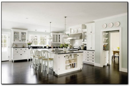 how to create your dream kitchen design | home and cabinet