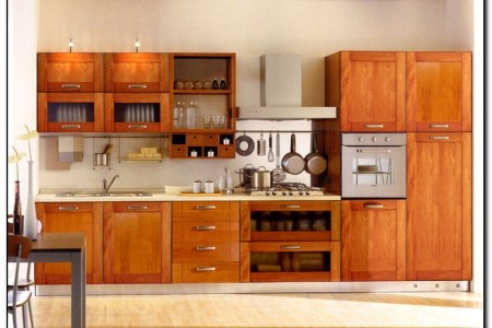 finding your kitchen cabinet layout ideas | home and
