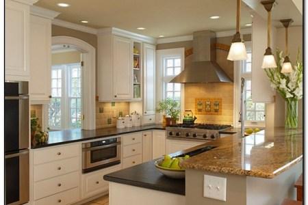 kitchen design images small kitchens1