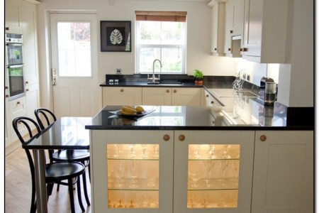 cabinet remodel on a budget | trend home design and decor