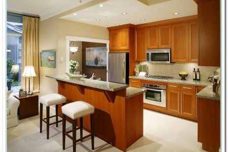 small kitchens designs pictures