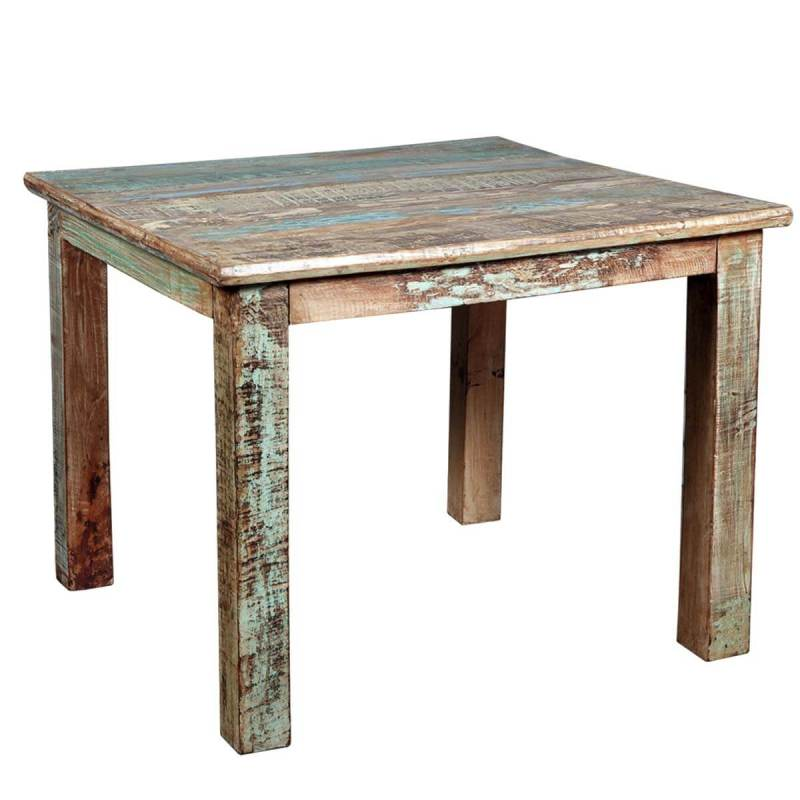 Large Of Small Kitchen Table