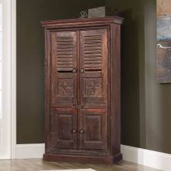 Small Of Tall Storage Cabinet