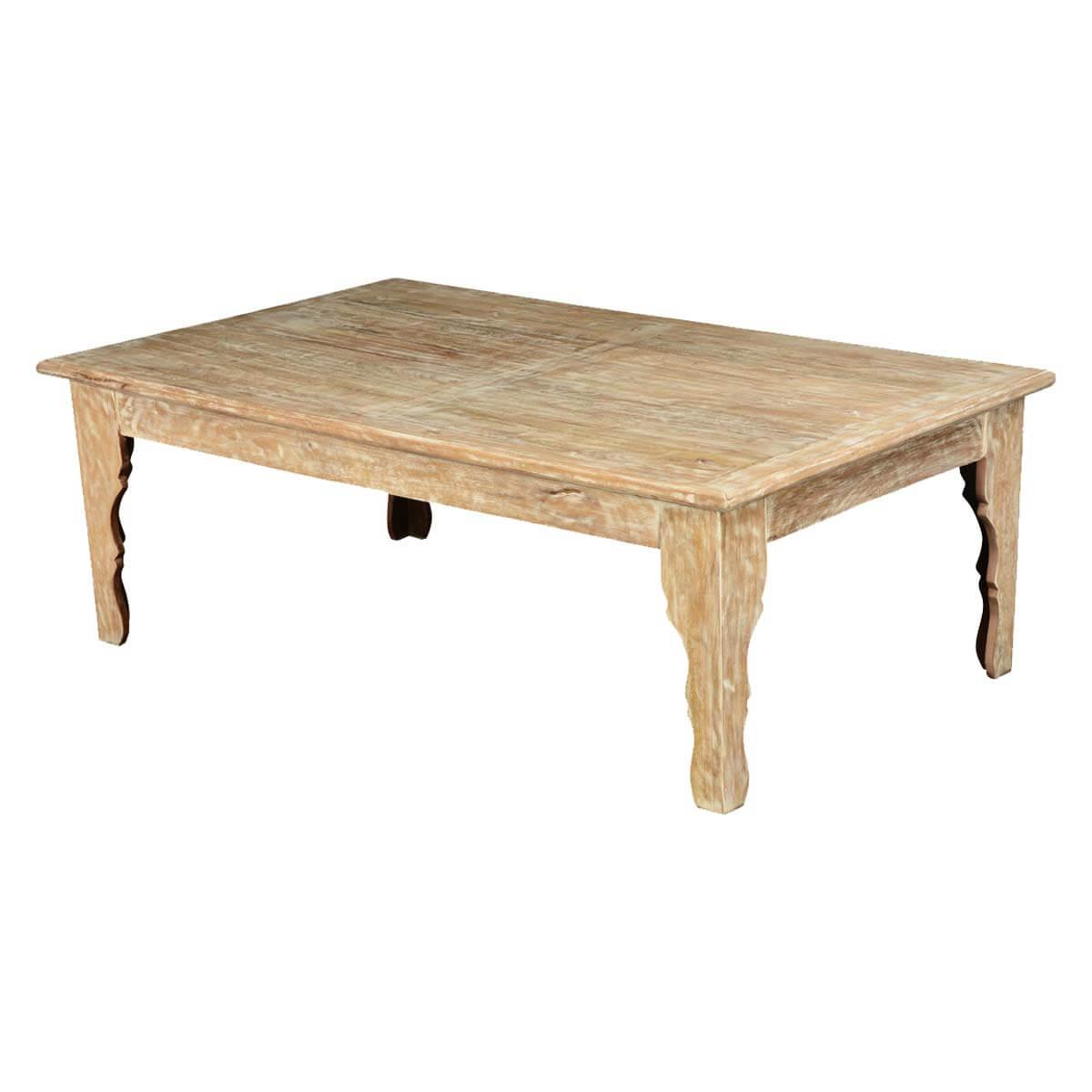 Startling Winter Mango Wood Rustic Coffee Table Rustic Coffee Table Plans Rustic Coffee Table Trunk houzz 01 Rustic Coffee Table