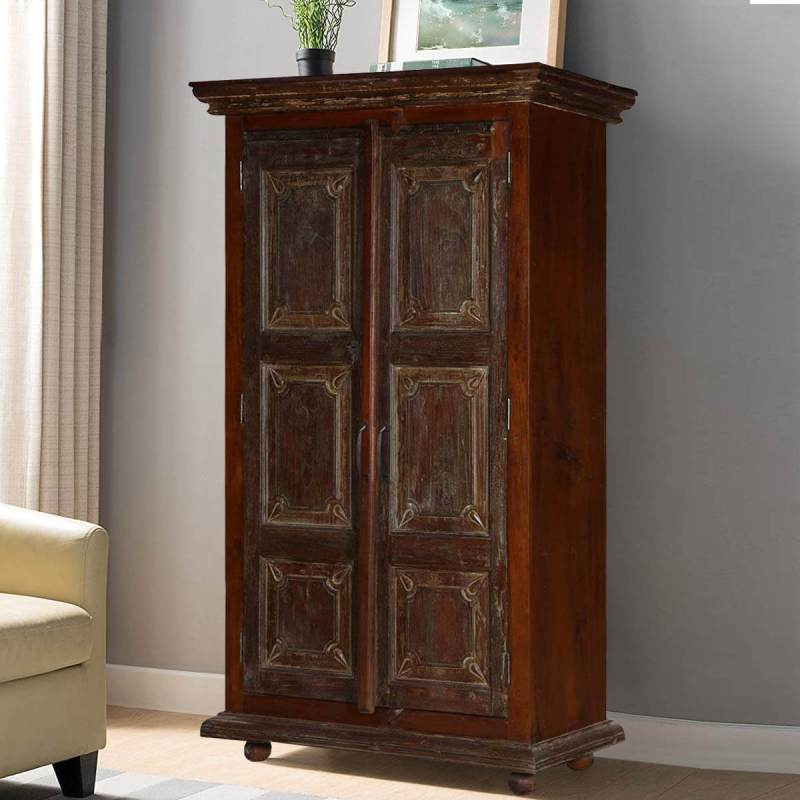Large Of Tall Storage Cabinet