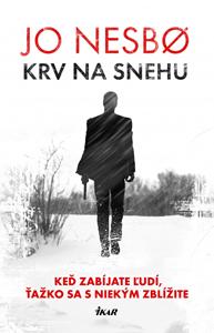 large-krv_na_snehu