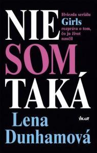 large-nie_som_taka