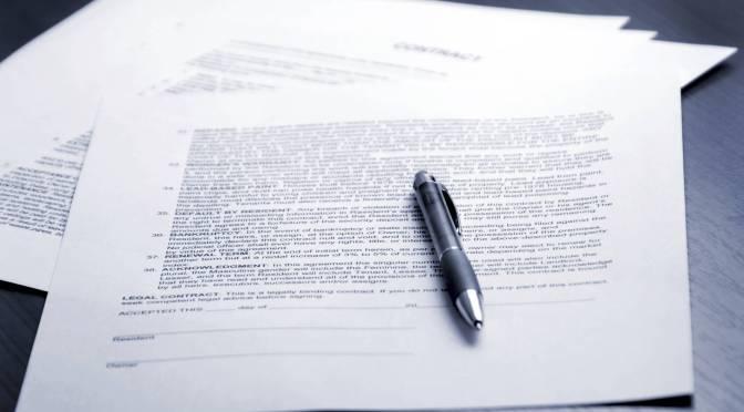 Regimento Interno do Condomínio: O que deve conter?