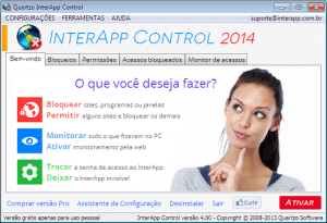 interapp3