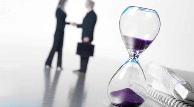 O desconto pontualidade na taxa de condomínio