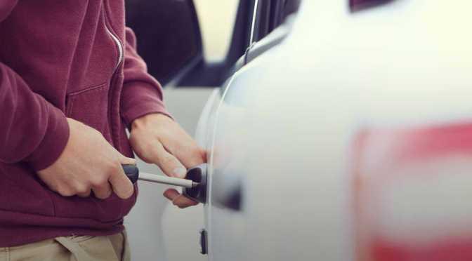 Meu carro foi furtado/danificado – E agora, quem poderá me ressarcir?