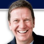 Guest post by Michael Hyatt