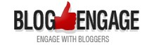 BlogEngage review